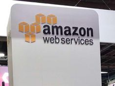 The e-commerce giant reached another milestone in its quest to purge its entire operation of Oracle technology and migrate its critical databases to native AWS services Microsoft Flight Simulator, Oracle Database, Twitter Video, Business Intelligence, Interesting Reads, Cloud Computing, Brian Hall, Galaxy S8
