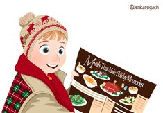 """""""Home alone"""" Kevin McCallister in the store. Kevin Mccallister, Macaulay Culkin, Home Alone, Precious Moments, Disney Characters, Fictional Characters, In This Moment, Disney Princess, Drawings"""