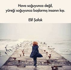 Elif Şafak
