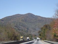 Pigeon Forge Vacation - Coupon Savings In The South