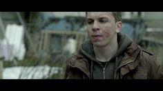 SCHULD SIND IMMER DIE ANDEREN - In unserer Filmreihe DaF am 27.11.2013 um 19.00 Uhr im METROPOLIS Kino Hamburg