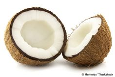Learn more about coconut nutrition facts, health benefits, healthy recipes, and other fun facts to enrich your diet. http://foodfacts.mercola.com/coconut.html