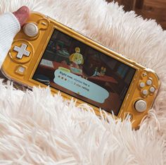 Nintendo Lite, Nintendo Switch System, Nintendo Switch Accessories, Go Game, Video Game Rooms, Rhysand, New Animal Crossing, Fashion Wallpaper, Kawaii Accessories