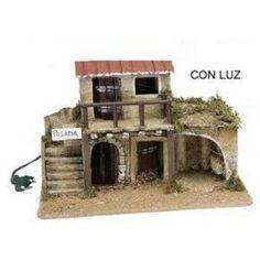 Posadas archivos - Corchos Gómez Xmas, House Styles, Interior, Nativity, Home Decor, Christmas Crafts, Filing Cabinets, Home, Decoration Home