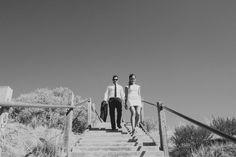 Liz & Blake. Seacliff, SA. We do EPIC. #wedding #eventstyling #emkhostyle #weddingstyling #emkhoacreativecollective Concept & styling by www.emkho.com Event Styling, Wedding Styles, Louvre, Concept, Travel, Viajes, Destinations, Traveling, Trips