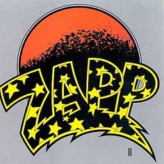 I just used Shazam to discover Doo Wa Ditty (Blow That Thing) by Zapp & Roger. http://shz.am/t85582690