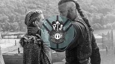 Fever Ray - If I had a heart (Christopher Bridge Remix) /Vikings Soundtr. Lagertha Lothbrok, Fever Ray, Ragnar, Soundtrack, My Music, Vikings, Bridge, Play, Heart