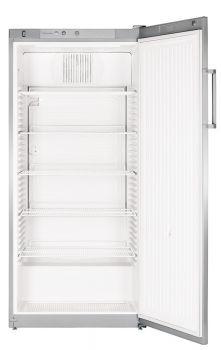 Liebherr FKvsl 5410 Premium Getränkekühlschrank mit Umluftkühlung Blinds, Curtains, Home Decor, Energy Consumption, Closet, Decoration Home, Room Decor, Shades Blinds, Blind