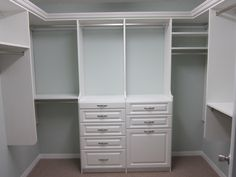 Awesome Home Office Custom Desktop Space Saver Wall Unit Organization Murphy Wall  Bed Cabinets Sarasota Garage Storage