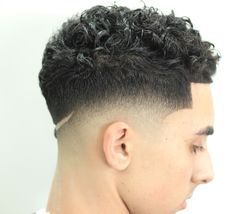 1000 ideas about Low Skin Fade on Pinterest