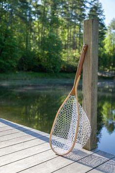 Buy hamachi badminton rackets online dating