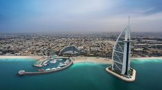 Head to JBR (Jumeirah Beach Residence) in Dubai and dine on the beach - billionaire views, purse-friendly prices! Or head to the Marina for drinks.'  Leigh & Nicola - Fashiondujour.co.uk