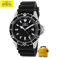 Invicta インビクタ 10917