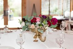 The smallest details add the most elegance   Ian's Chapel   Whim Floral   Eric and Jen Photography   Camp Lucy   Wedding Venue   Destination Weddings   Hill Country   Weddings   Wedding Inspiration  