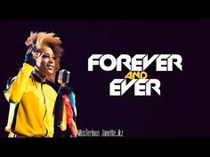 @P4CM Presents Forever and Ever by MissTerious Janette...ikz @iamgenetics @33three #bsiLive - YouTube