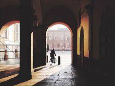 P H O T O | @francycekko  L O C A T I O N | Sono le fredde ma serene giornate invernali che regalano a Torino quella luce così particolare  quella presente in questa splendida fotografia colta nel cortile del Palazzo Reale  I G  O F  T H E  D A Y S E L E C T E D | @giuliano_abate & @emil_io F E A U T U R E D  T A G | #ig_piemonte #piemonte M A I L | igworldclub@gmail.com S O C I A L | Facebook  Twitter  Pinterest Ig Piemonte Crew M E M B E R S | @igworldclub_officialaccount F O L L O W S  U…