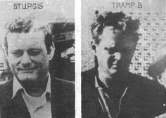 "Ventura: ""Three Tramps"" At JFK Assassination Were Fakes Hack My Life, Jfk Jr, Impractical Jokers, Best Clips, Assassin, History, Funny, Historia, Funny Parenting"
