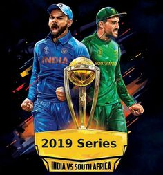 Astrological Predictions for South Africa tour of India during 15 September - 23 October 2019 - 3 3 Tests Shiva India, South Africa Tours, Cricket Sport, Sports, Hs Sports, Cricket, Sport