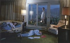 http://www.galerie-photo.com/gregory-crewdson.html# gregory crewdson