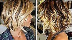 15 astuces de coiffure pour les femmes de plus de 40 ou 50 ans