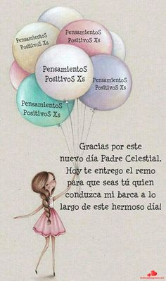 Good Morning Messages, Good Morning Quotes, Morning Images, Positive Phrases, Positive Quotes, Positive Messages, Serenity Prayer In Spanish, Family Quotes, Life Quotes