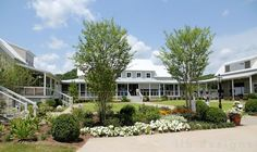 Modern One Story Farmhouse Plans - http://acctchem.com/modern-one-story-farmhouse-plans/