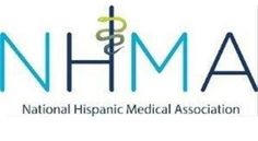 Millones de latinos están a punto de perder el acceso a la atención médica en EE.UU.