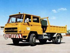 Old Trucks, Monster Trucks, Dodge, Vehicles, Rigs, Motorcycles, Construction, Vintage, Paper