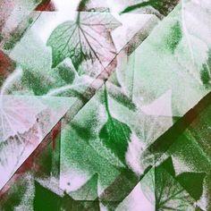 Workshop Naturfarben: In diesem Workshop lernt ihr, wie man aus der Natur Farben gewinnt. Wir machen uns auf die Suche nach natürlichen Farbstoffen im Englischen Garten und verarbeiten unsere Funde anschließend zu verschiedenen Farbtönen. Unsere selbstgemachten Farben probieren wir natürlich gleich mit dem Pinsel aus. Mo., 05.08.2013   10-16 Uhr    Für Kinder von 6-9 Jahren   Auch im Studio 23: Für Jugendliche von 11-15 Jahren