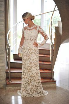 Dalla Bridal