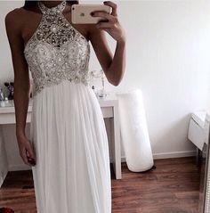 New Arrival Prom Dresses,Prom Dresses,Evening Dresses,Sweet 16 dresses,Graduation Prom Dresses 2015, Backless Prom Dresses, Grad Dresses, Cheap Prom Dresses, Formal Dresses, Graduation Gowns, Prom Gowns, Dress Prom, Long Dresses