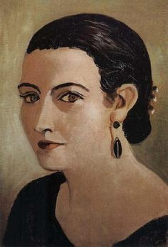 André Derain 1880-1954 | French Fauvist painter and sculptor André Derain, Henri Matisse, Art Fauvisme, Fauvism Art, Picasso, Maurice De Vlaminck, Art Eras, Oil Pastel Art, Modern Portraits