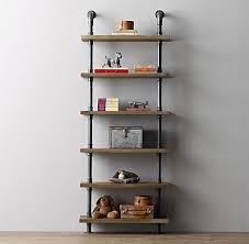 pipeshelving - Google Search