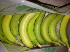 Does Packaging Affect the Ripening of Bananas? Conclusion