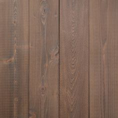 Tobacco - Exterior Cedar Siding Shingle Siding, Cedar Siding, House Siding, Wood Siding, Cedar Walls, Cedar Boards, Distressed Texture, Grain Texture, Tongue And Groove
