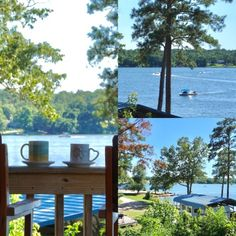 16 best south carolina lake vacation rentals images on pinterest in rh pinterest com