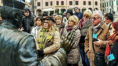 Associazione Re Biscottino a Brescello (PR)