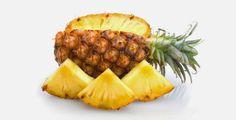 REMEDIOS NATURALES A LA CELULITIS Y MUCHO MAS: La piña engorda o adelgaza