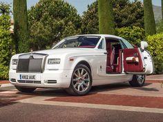 Luxury car | Justearnmoneyonline.com