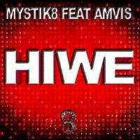 feat Amvis - Hiwe by on SoundCloud Atari Logo, Logos, Logo, A Logo