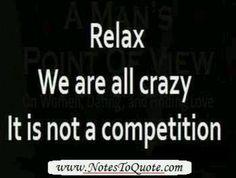 I WILL WIN!!