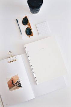 white printer paper photo – Free Lifestyle Image on Unsplash White Background Instagram, White Background Photo, Background Images, Feeling Stuck In Life, How Are You Feeling, Journal Prompts, Journals, Mockup Design, Interview
