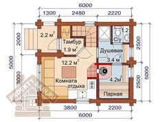 Learn more at the website above press the link for more information -- sauna weight loss Sauna House, Beautiful House Plans, Garage Makeover, Log Cabin Homes, Small Studio, Plan Design, House Floor Plans, Planer, Architecture Design