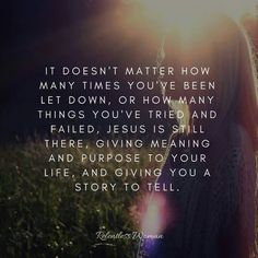 Jesus is still here! Bible Verses Quotes, Jesus Quotes, Faith Quotes, Godly Quotes, Scriptures, Qoutes, Jesus Freak, God Loves Me, Quotes About God