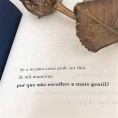 Poetry Quotes, Book Quotes, Life Quotes, Motivational Phrases, Inspirational Quotes, Some Words, Quote Posters, Texts, Reflection