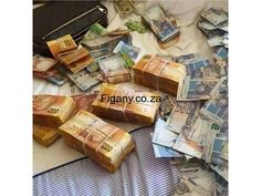 Money making jinns/spirits for Hire Bring Back Lost Lover, Bring It On, Train Your Mind, Need Money, Success Mindset, Super Natural, Business Tips, All About Time, Pta