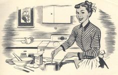 Google Image Result for http://serendipityproject.files.wordpress.com/2012/03/a-cook-book-in-miniature-by-eric-wade-girl-annual-1958.jpg