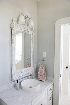 rincones detalles guiños decorativos con toques romanticos (pág. 1014) | Decorar tu casa es facilisimo.com