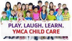 Fremont / Newark YMCA