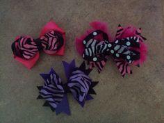 http://fashionpin1.blogspot.com - zebra zebra zebra!
